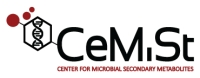 CeMiSt - Centre for Microbal Secondary Metabolites
